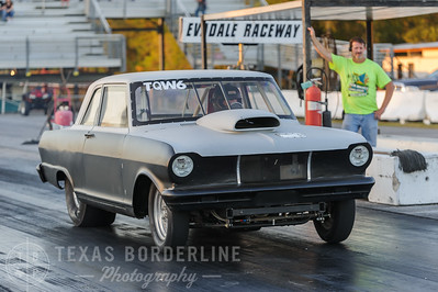 October 15, 2016-Evadale Raceway 'Test and Tune'-TBP_4252-