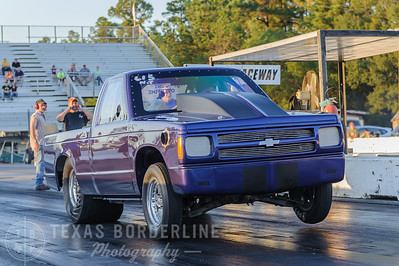 October 15, 2016-Evadale Raceway 'Test and Tune'-TBP_6549-