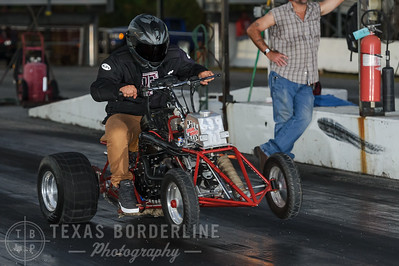 October 15, 2016-Evadale Raceway 'Test and Tune'-TBP_4303-