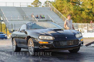 October 15, 2016-Evadale Raceway 'Test and Tune'-TBP_6526-