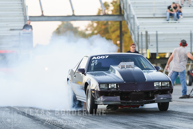 October 15, 2016-Evadale Raceway 'Test and Tune'-TBP_4258-