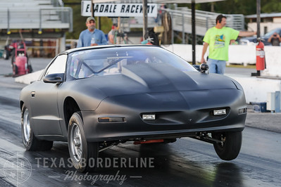 October 15, 2016-Evadale Raceway 'Test and Tune'-TBP_4283-