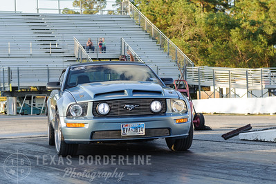 October 15, 2016-Evadale Raceway 'Test and Tune'-TBP_6517-