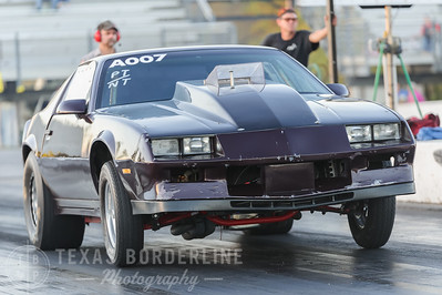 October 15, 2016-Evadale Raceway 'Test and Tune'-TBP_4264-