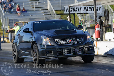 October 22, 2016-Evadale Raceway Texas Automatic Outlaws-TBP_4879-