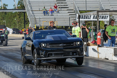 October 22, 2016-Evadale Raceway Texas Automatic Outlaws-TBP_4825-