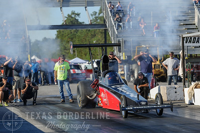 October 22, 2016-Evadale Raceway Texas Automatic Outlaws-TBP_4873-