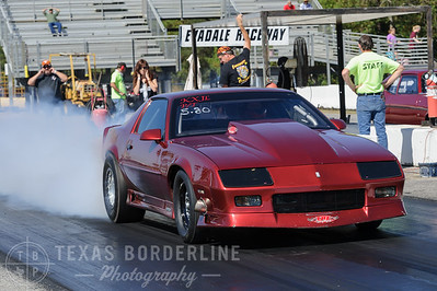 October 22, 2016-Evadale Raceway Texas Automatic Outlaws-TBP_4817-