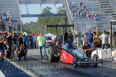 October 22, 2016-Evadale Raceway Texas Automatic Outlaws-TBP_4870-