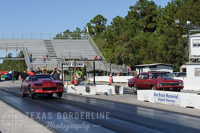 October 22, 2016-Evadale Raceway Texas Automatic Outlaws-TBP_4818-