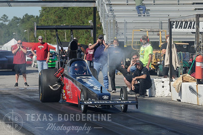 October 22, 2016-Evadale Raceway Texas Automatic Outlaws-TBP_4801-