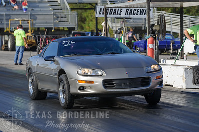 October 22, 2016-Evadale Raceway Texas Automatic Outlaws-TBP_4852-