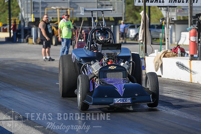October 22, 2016-Evadale Raceway Texas Automatic Outlaws-TBP_4856-