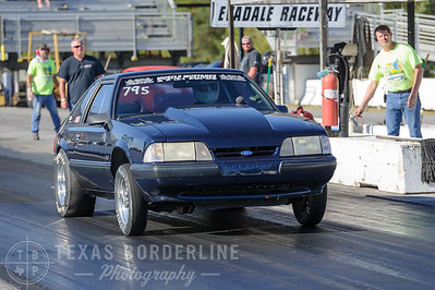 October 22, 2016-Evadale Raceway Texas Automatic Outlaws-TBP_4849-
