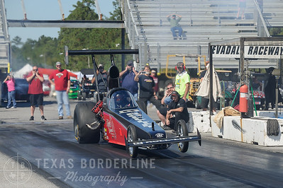 October 22, 2016-Evadale Raceway Texas Automatic Outlaws-TBP_4804-