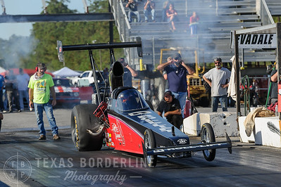 October 22, 2016-Evadale Raceway Texas Automatic Outlaws-TBP_4874-