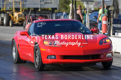 October 22, 2016-Evadale Raceway Texas Automatic Outlaws-TBP_4854-