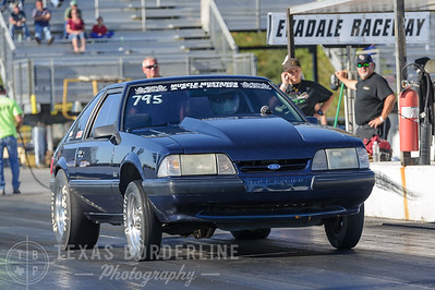 October 22, 2016-Evadale Raceway Texas Automatic Outlaws-TBP_4889-
