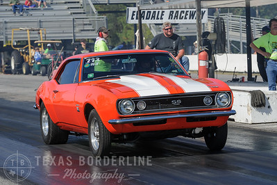 October 22, 2016-Evadale Raceway Texas Automatic Outlaws-TBP_4829-