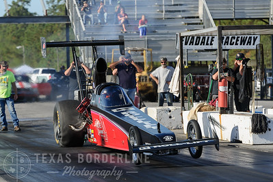 October 22, 2016-Evadale Raceway Texas Automatic Outlaws-TBP_4876-