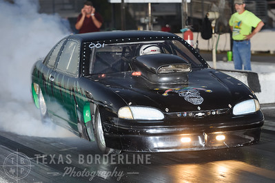October 29, 2016-Evadale Raceway 'Test and Tune'-TBP_6184-