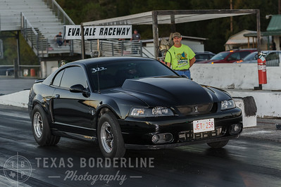 October 29, 2016-Evadale Raceway 'Test and Tune'-TBP_6173-