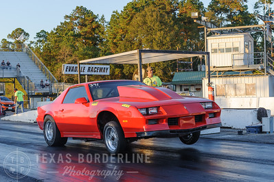 October 29, 2016-Evadale Raceway 'Test and Tune'-TBP_6767-