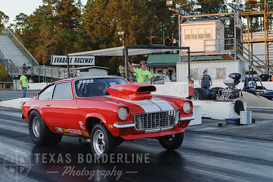 October 29, 2016-Evadale Raceway 'Test and Tune'-TBP_6788-