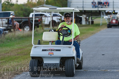 October 29, 2016-Evadale Raceway 'Test and Tune'-TBP_6158-