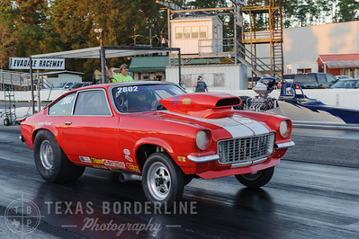 October 29, 2016-Evadale Raceway 'Test and Tune'-TBP_6789-