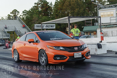 October 29, 2016-Evadale Raceway 'Test and Tune'-TBP_6800-