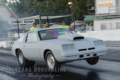October 29, 2016-Evadale Raceway 'Test and Tune'-TBP_6805-