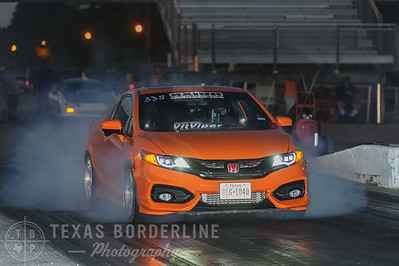 October 29, 2016-Evadale Raceway 'Test and Tune'-TBP_6187-