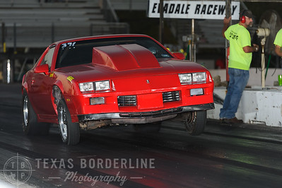 October 29, 2016-Evadale Raceway 'Test and Tune'-TBP_6179-