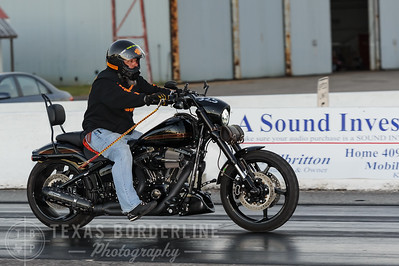 October 29, 2016-Evadale Raceway 'Test and Tune'-TBP_6177-