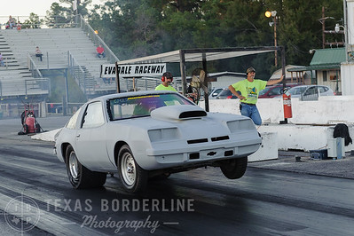 October 29, 2016-Evadale Raceway 'Test and Tune'-TBP_6804-