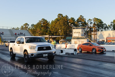 October 29, 2016-Evadale Raceway 'Test and Tune'-TBP_6769-