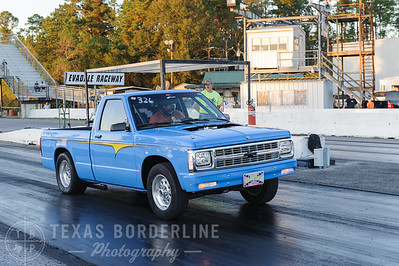 October 29, 2016-Evadale Raceway 'Test and Tune'-TBP_6776-
