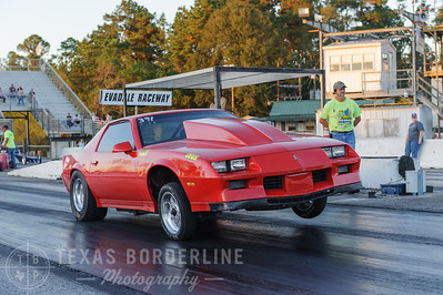 October 29, 2016-Evadale Raceway 'Test and Tune'-TBP_6782-