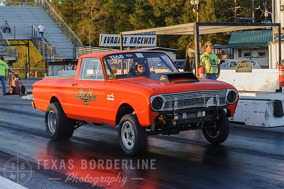 October 29, 2016-Evadale Raceway 'Test and Tune'-TBP_6763-