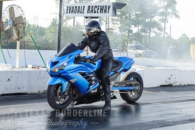 October 08, 2016-Evadale Raceway-TBP_6388-