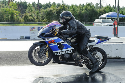 October 08, 2016-Evadale Raceway-TBP_6411-