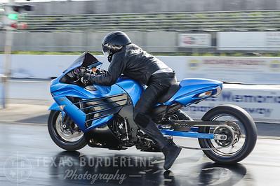 October 08, 2016-Evadale Raceway-TBP_6393-