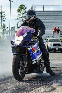 October 08, 2016-Evadale Raceway-TBP_6425-
