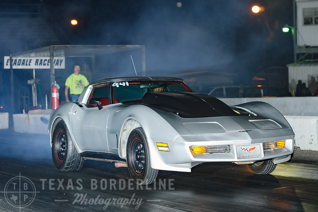 November 12, 2016-Evadale Raceway Tx vs La-- Test and Tune-TBP_7577-