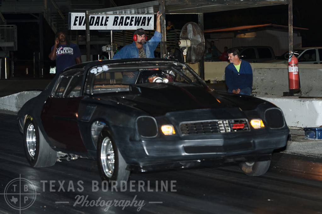 November 12, 2016-Evadale Raceway Tx vs La-- Test and Tune-TBP_7670-