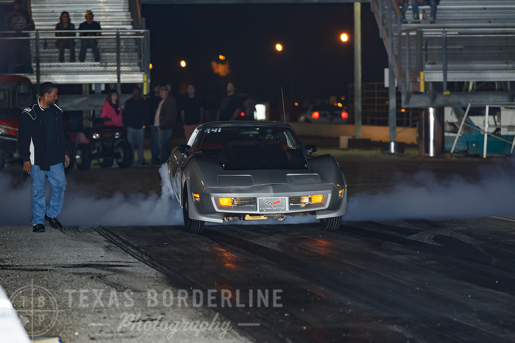 November 12, 2016-Evadale Raceway Tx vs La-- Test and Tune-TBP_7574-