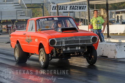 November 12, 2016-Evadale Raceway Tx vs La-- Test and Tune-TBP_7365-