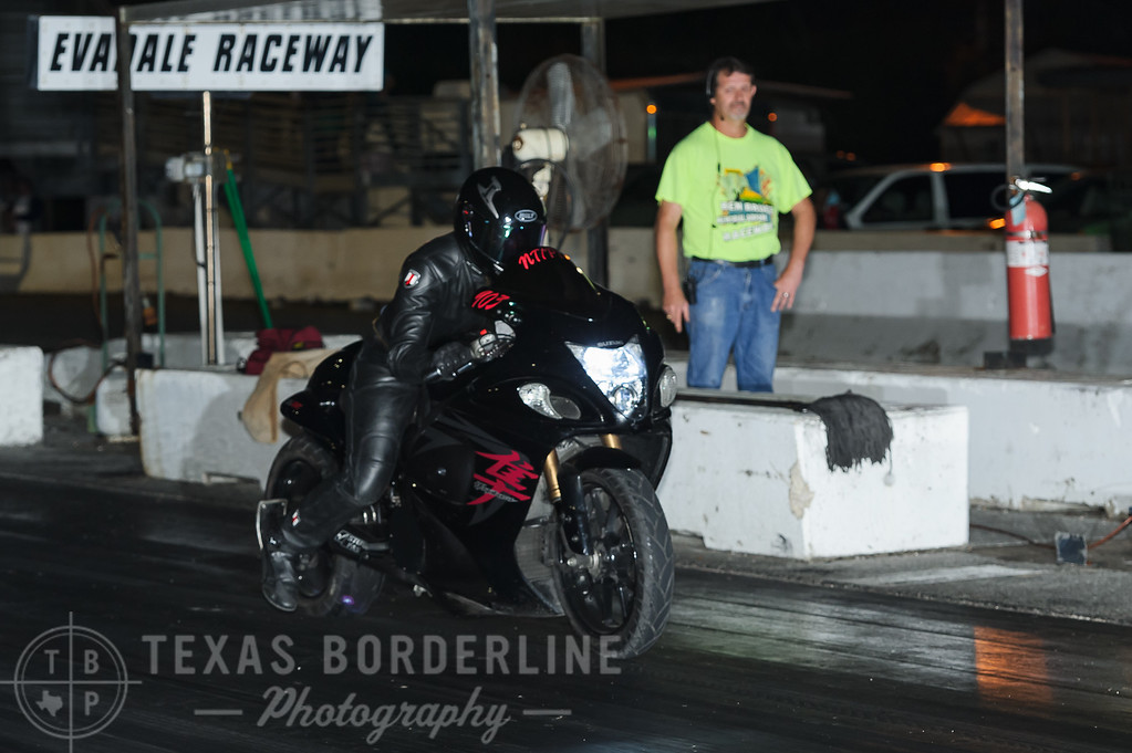 November 12, 2016-Evadale Raceway Tx vs La-- Test and Tune-TBP_7639-