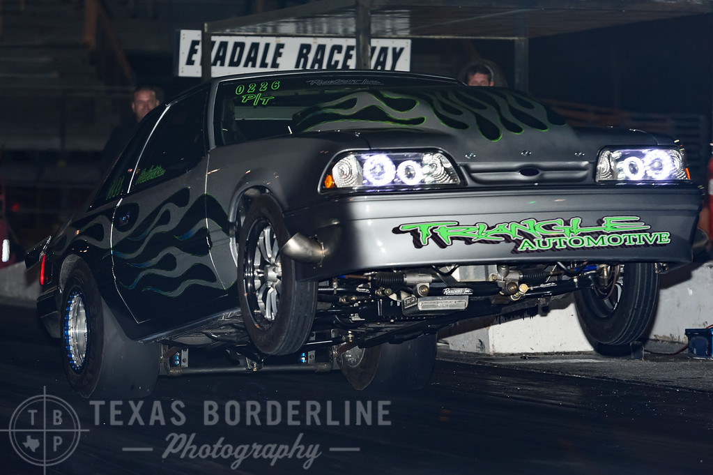 November 12, 2016-Evadale Raceway Tx vs La-- Test and Tune-TBP_7588-
